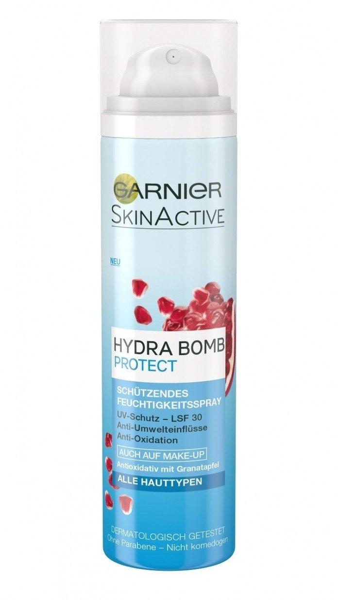 Hydra_Bomb_Feuchtigkeitsspray