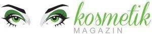 Kosmetik Magazin