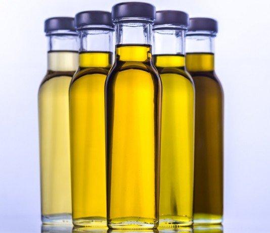 Nachtkerzenöl Pflanze Pflege