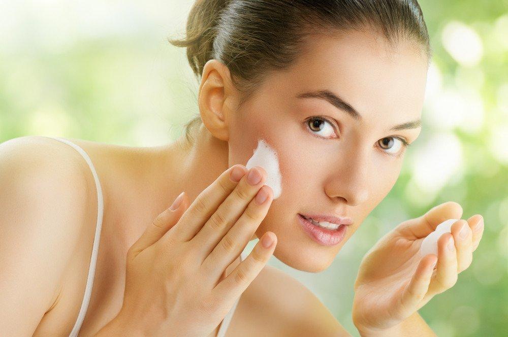 Bildergebnis für WIRKUNG kosmetik