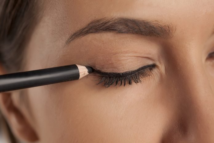 Eyeliner Tipps Schminken Make up