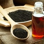 Schwarzkümmelöl Schwarzkümmel Öl Anwendung Wirkung
