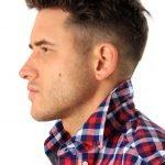 Haarpflege Männer Tipps