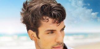 Männer Rasieren Barthaare Elektrorasierer Tipps Pflege
