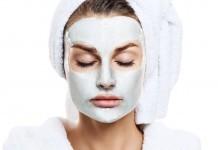 Gesichtsmasken Masken Pflege Gesicht Beauty