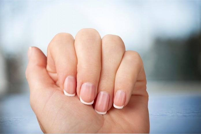 Händewaschen Handhygiene Reinigen Krankheiten