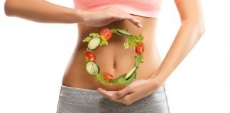 Ernährung Mythen Verdauung Gesundheit