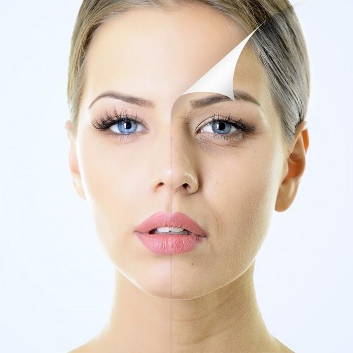 Gesichtswasser Anwendung Wirkung Tipps
