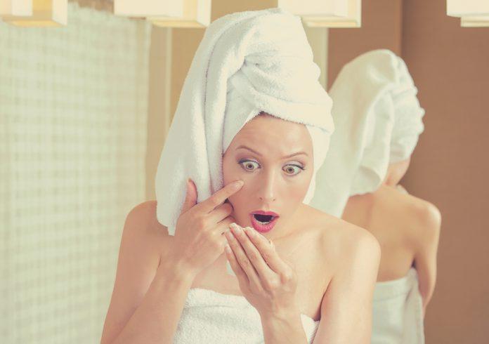 Körperpflege Duschen Eincremen Produkte Tipps