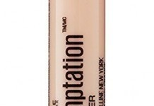 TOTAL TEMPTATION BROW DEFINER