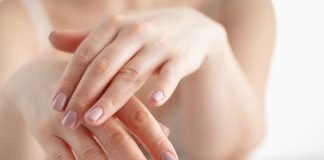 Handpflege Tipps Handcreme Öl Behandlung