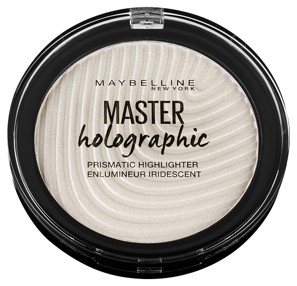 MAYBELLINE MASTER HOLOGRAPHIC PUDER-HIGHLIGHTER