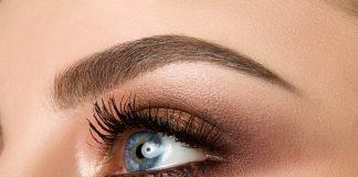 Wimpern Tipps Augen Serum Verlängerung