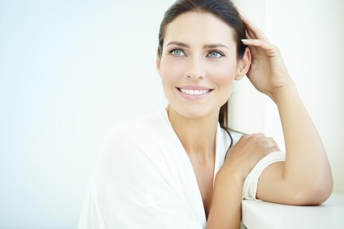 Gesicht Poren kleiner wirken lassen mit diesen 3 Tipps
