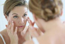 Falten - Argireline – Die natürliche Alternative zu Botox